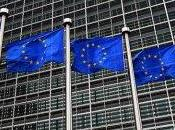 Elecciones Europeas: nuevos partidos