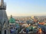 mejores ciudades mundo para vivir este