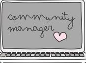 cosas Community Manager