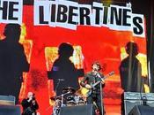 Libertines entre Nuevas Confirmaciones 2014