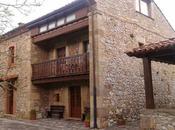 Ermita Deva, Hotel alma