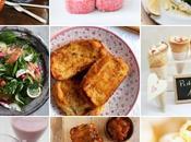 Nuestro tablero recetas cocina Pinterest