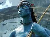 Avatar, Ramón Ballester… Fundación Claudio Naranjo