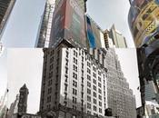 Segunda Guerra Mundial Google Street View
