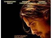 Fuerte (Christian Bale)