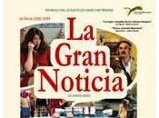 Gran Noticia (Valerie Donzelli)