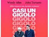 Casi Gigolo (John Turturro, Woody Allen)
