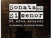 Sonata menor (Miguel Estrella)
