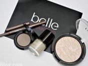 STARLIGHT colección primavera 2.014 belle&MAKEUP
