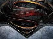 Película Batman Superman Tiene Titulo Oficial