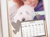 Calendario 2014 (II)