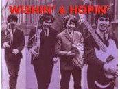 "Merseybeats: ""Wishin` Hopin`"""
