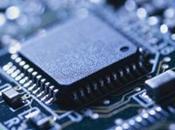 Toshiba SanDisk fabricarán primera memoria flash para dispositivos móviles