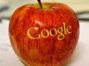 Google, marca valiosa mundo