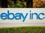 página comercio electrónico eBay sido hackeada