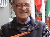 """merecido premio para Quino, """"Príncipe Asturias."""""""