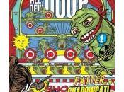 Lanzamientos Marvel Comics mayo 2014