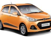 Nuevo Hyundai 2013
