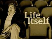 Trailer 'life itself' documental sobre critico cine roger ebert