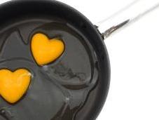 Cómo cuidar colesterol