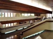 Albacete Museo
