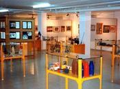 Albacete Museo Niño