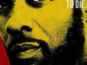 """Mandela Diana: """"vidas"""" llevadas cine, mala manera"""