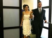 Mauricio Macri Facebook: ¿Querés case?