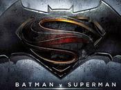 inicia filmacion esperada cinta Batman Superman