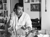 Entrevista Bolo Muñoz-Calero, responsable producto España