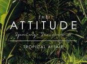 Uterqüe Primavera Verano 2014 Colección Tropical Affair
