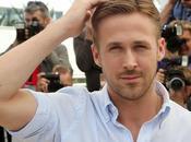Warner quiere saber nada película dirigido Ryan Gosling