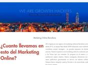 agencia marketing Agency abre oficinas Chile