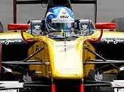 pole position monaco 2014