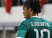 Revelan números México para Brasil 2014; usará Ochoa