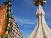 apps para hacer turismo Barcelona