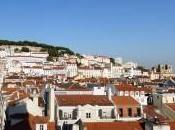 Guía sonora Lisboa