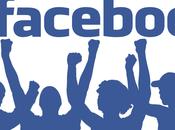 Donde Como comprar Fans para Facebook Barato, Seguro Rapido