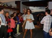 pincelada cámara desfile Jovenes diseñadores emergentes Málaga Hotel Molina Lario. Luego veran Fotografo Xavi