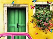 Toscana espero Olivia Ardey