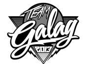 TEAM GALAG Gumball 3000
