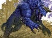 Dragones Azules rugen pidiendo inicie primer ronda