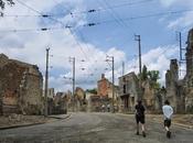 Ciudades abandonadas alrededor mundo