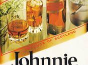 Revista geomundo: whisky johnnie walker.