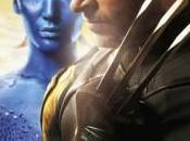 X-Men: Días Futuro Pasado apunta ahora estreno $120M