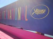 primer Cannes, antepenúltimo Festival..