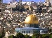 Papa Francisco arranca gira Jordania, Palestina Israel