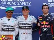 Resumen pole position monaco 2014 rosberg reina monte carlo
