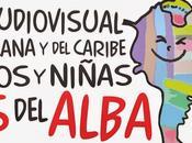 Convocatoria muestra audiovisual Latinoamericana Caribe para niños Luces Alba