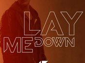 Avicii publica videoclip single 'Lay Down'
